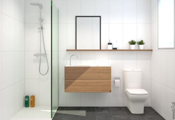 Cuanto me puede costar la reforma de mi piso el blog for Inmobiliaria mi piso