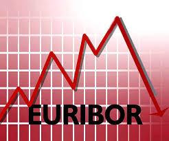 euribor3