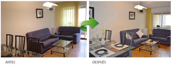 home staging4