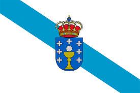 Depósito-de-las-fianzas-de-alquiler-en-Galicia