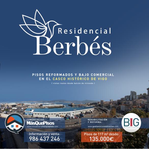 post_berbes